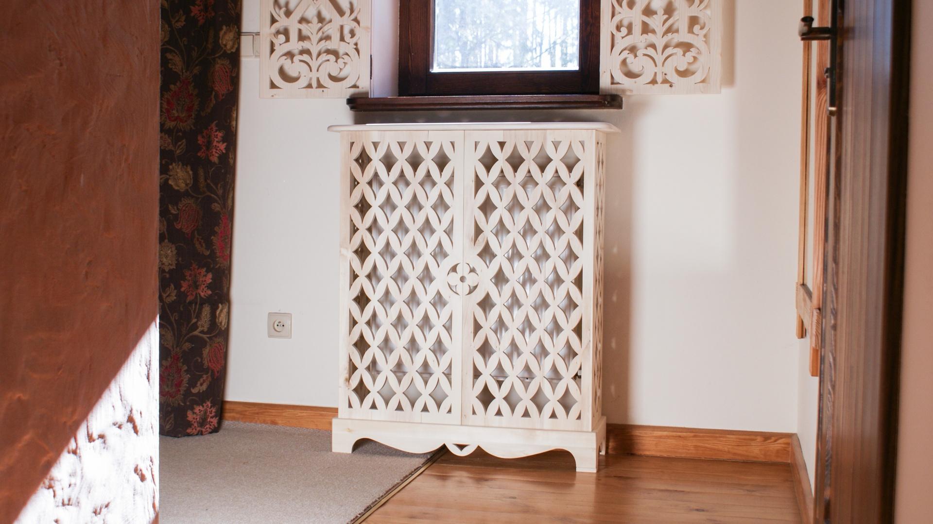 drewniana-oslona-grzejnika-ozdobna-azurowa-ornament-03