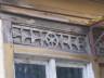 sopockie werandy - koronkowe wzory w drewnie